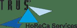 Trus Horeca Services